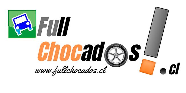 logo new fullchocados.png