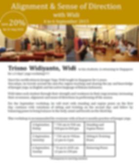 cocoon-studio-singapore-iyengar-yoga-alignment-direction-workshop-widi