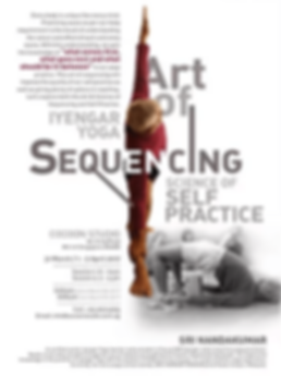 cocoon-studio-singapore-iyengar-yoga-art-sequencing-workshop-sri-nandakumar