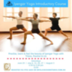 cocoon-studio-singapore-iyengar-yoga-int