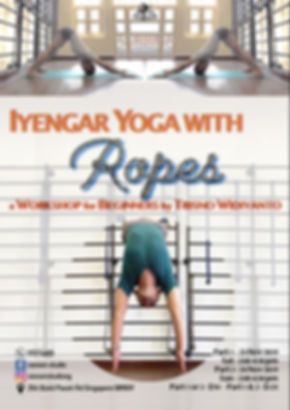 cocoon-studio-singapore-iyengar-yoga-rop