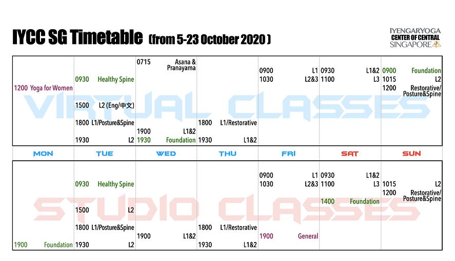 Screenshot 2020-09-30 at 11.09.33.png