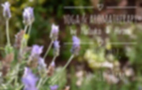 cocoon-studio-singapore-iyengar-yoga-aromatherapy-workshop-natsuko-hiromi-1