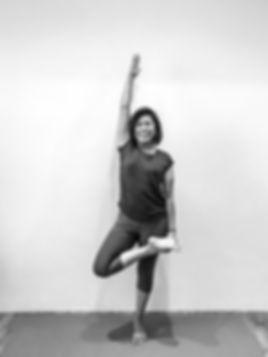 cocoon-studio-singapore-iyengar-yoga-teacher-sheila-fleury