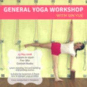 cocoon-studio-singapore-iyengar-general-yoga-workshop-widi-2