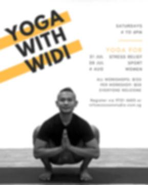 cocoon-studio-singapore-iyengar-yoga-str