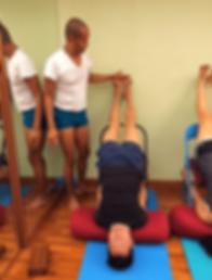 cocoon-studio-singapore-iyengar-yoga-discover-inner-self-workshop-olop-arpipi