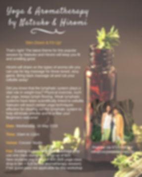 cocoon-studio-singapore-iyengar-yoga-aromatherapy-workshop-natsuko-hiromi-2