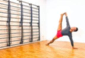 cocoon-studio-singapore-iyengar-yoga-balancing-workshop-widi