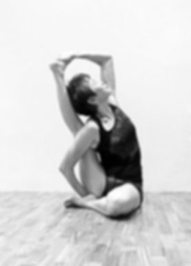 cocoon-studio-singapore-iyengar-yoga-teacher-natsuko-yamamoto