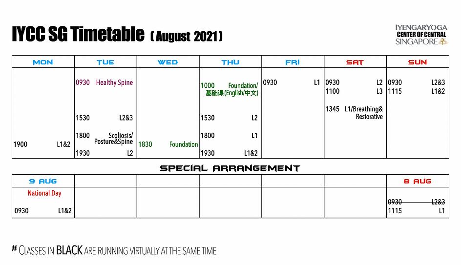 Screenshot 2021-07-28 at 21.42.26.png