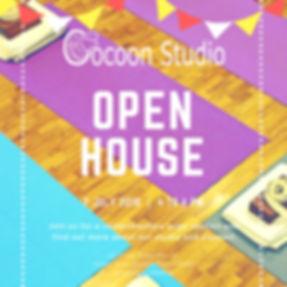 cocoon-studio-singapore-iyengar-yoga-ope