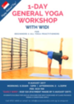 cocoon-studio-singapore-iyengar-general-yoga-workshop-widi