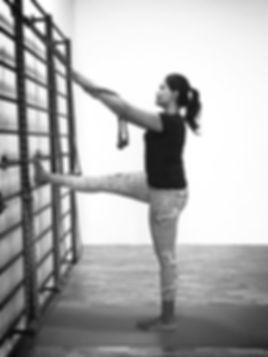 cocoon-studio-singapore-iyengar-yoga-teacher-nava-poovanesan