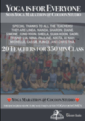 yoga-marathon-2019-thanks.jpeg