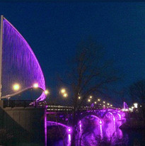 Burns Bridge