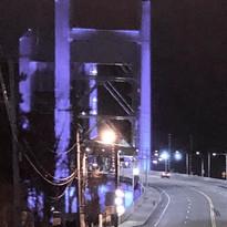 Fore River Bridge
