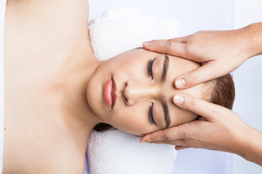 Intensive Growth  Repair Scalp Treatment