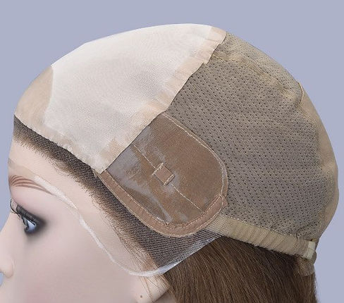 Wholesale-Medical-Wigs-in-Stock-Silk-Top-Wigs-for-Cancer-Patients1.jpg