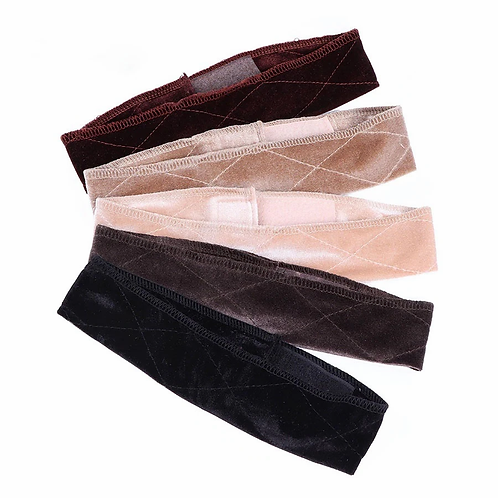 Sensual Lace Tint Wig Grips