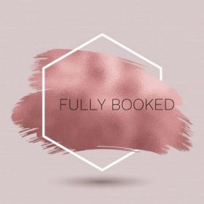 fullybooked-300x300.jpg