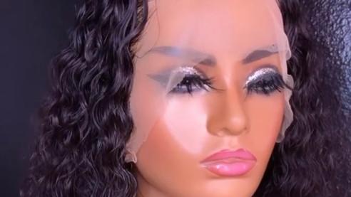 Premade Wigs