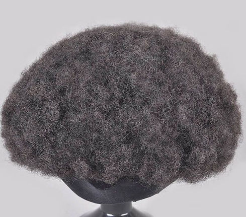 PU-AFRO-HAIR-UNIT-2.jpg
