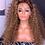 Thumbnail: Beyoncé inspired wig
