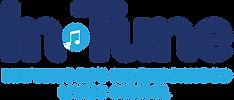 InTune-Logo-02-01.png