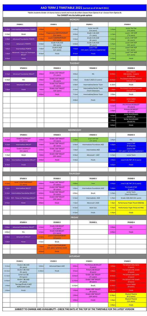 AAD FULL TIMETABLE 2021.png