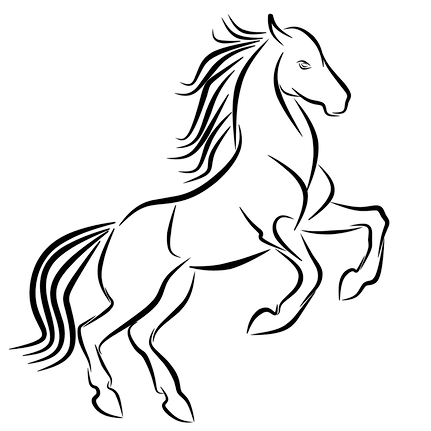 horseshape.png