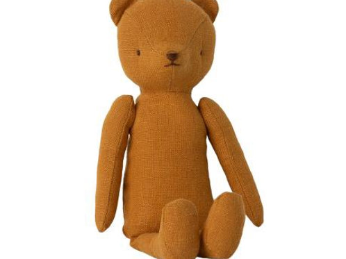 Teddy Bear Mum