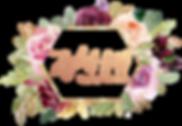 joyful logo[1212].png