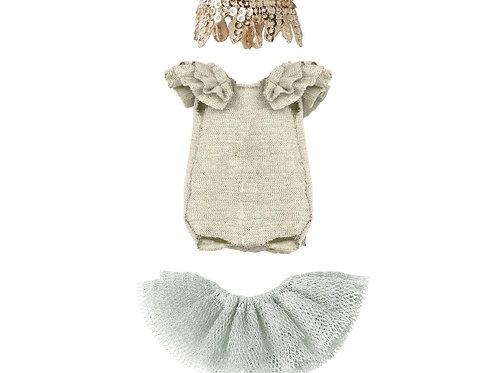 Swan Lake Outfit