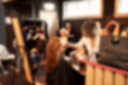 Fashion Show ZHdK FS0016.jpg