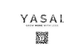 Yasai Contact Cards 1.jpg