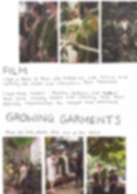 GROWING GARMENTS 12.jpg