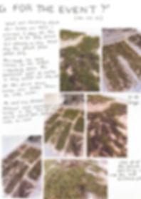 GROWING GARMENTS 11.jpg