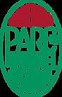 PinClipart.com_clipart-chorale-gratuit_1