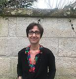 2022-LAROCHE Agnès-Photo.jpeg