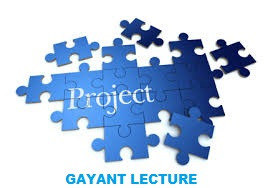 projet 1 gayant lecture.jpg