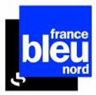 France Bleu Nord.jpg