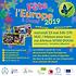fête_de_l'europe_visuel_web.png