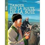 danger sur la route de la soie cat 4.jpg