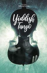Yiddish-Tango.jpg