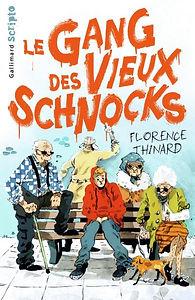 Le-Gang-des-Vieux-Schnocks.jpg