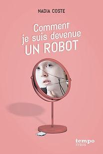 Comment-je-suis-devenue-un-robot.jpg
