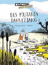 2-des_mutangs_dans_l'étang.jpg
