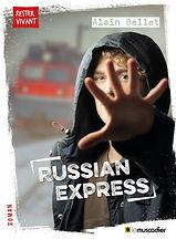 Russian express.jpg