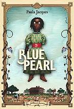 4-Blue Pearl.jpg
